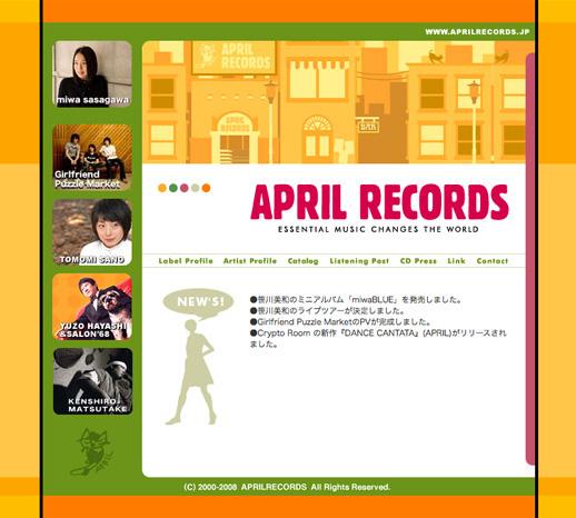 april_records