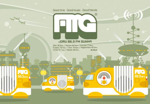 fmg-pc